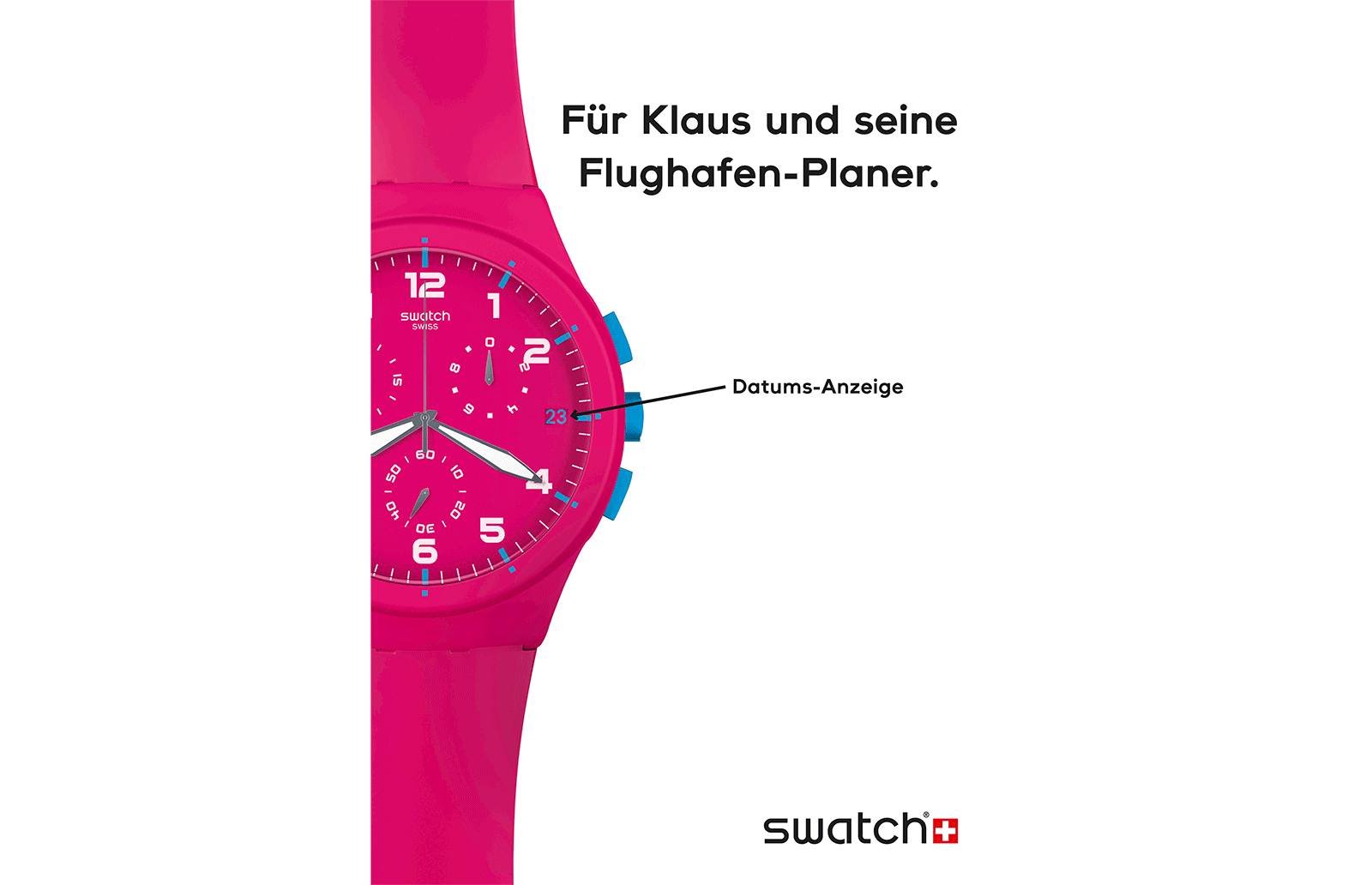 ok-593289_Swatch_BerlinerMorgenpost