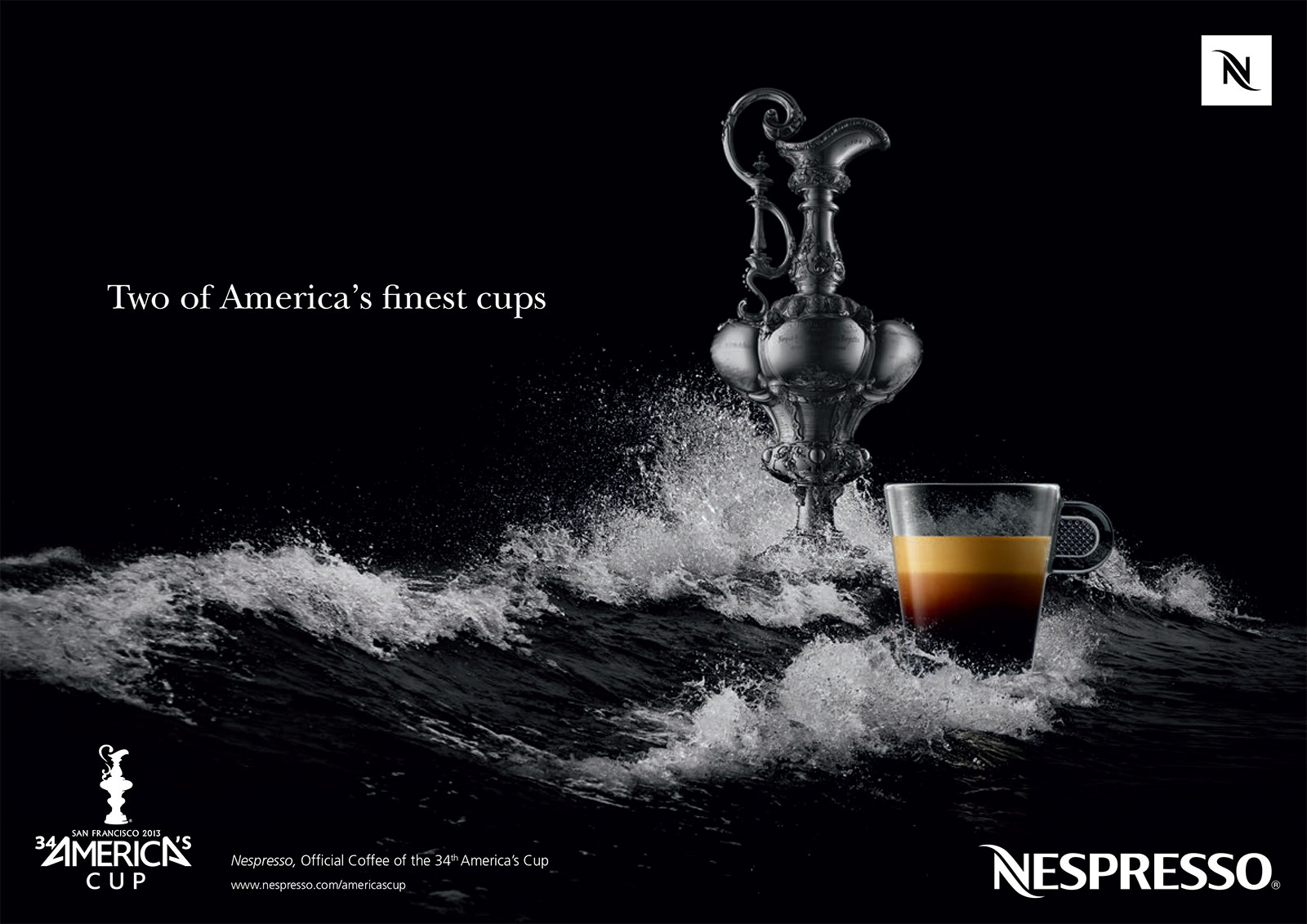 ok-AC_Wave_ad_Espresso_297x210_BR