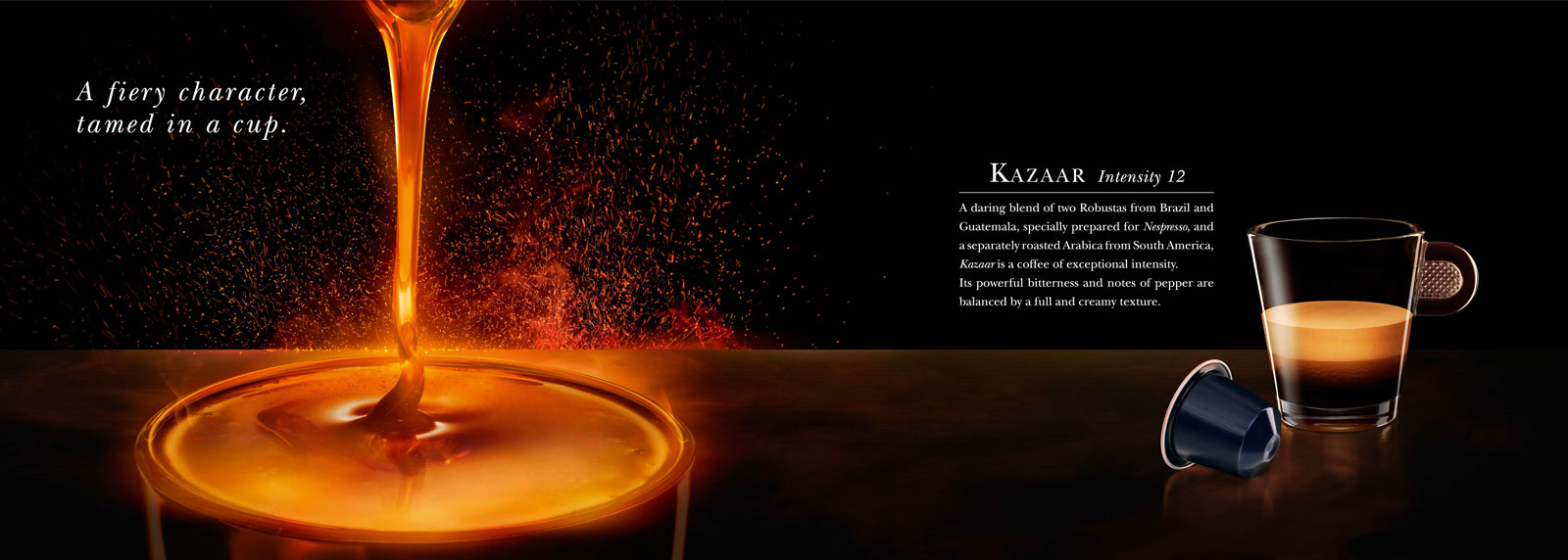ok-site-3-Visual_Intense_Brochure_Kazaar_130527_i3_prod